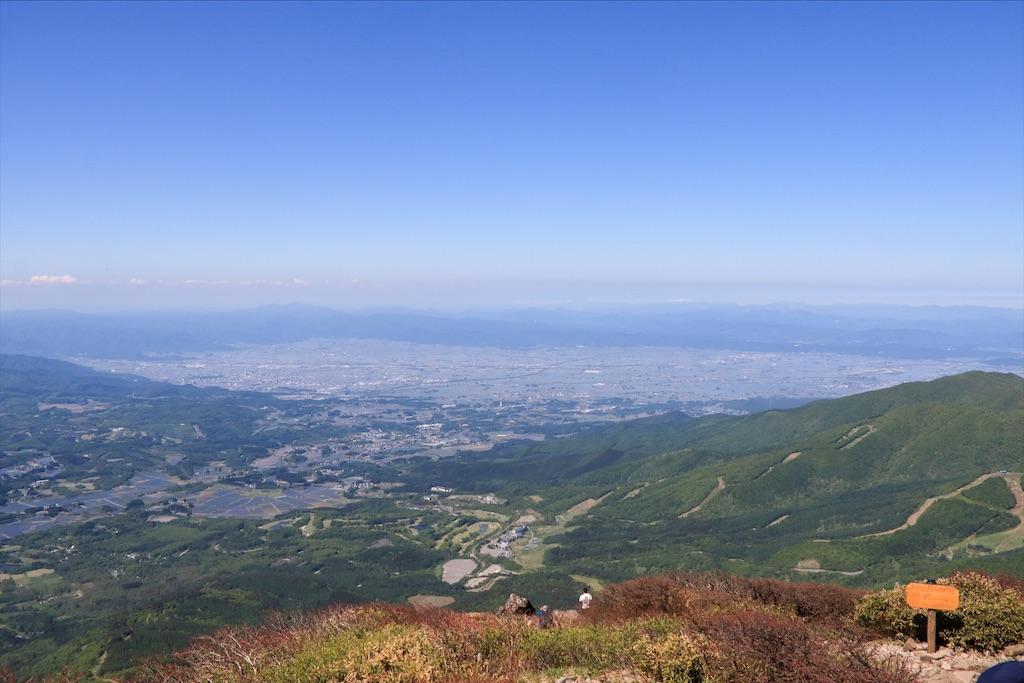 f:id:harimayatokubei:20200923121930j:image