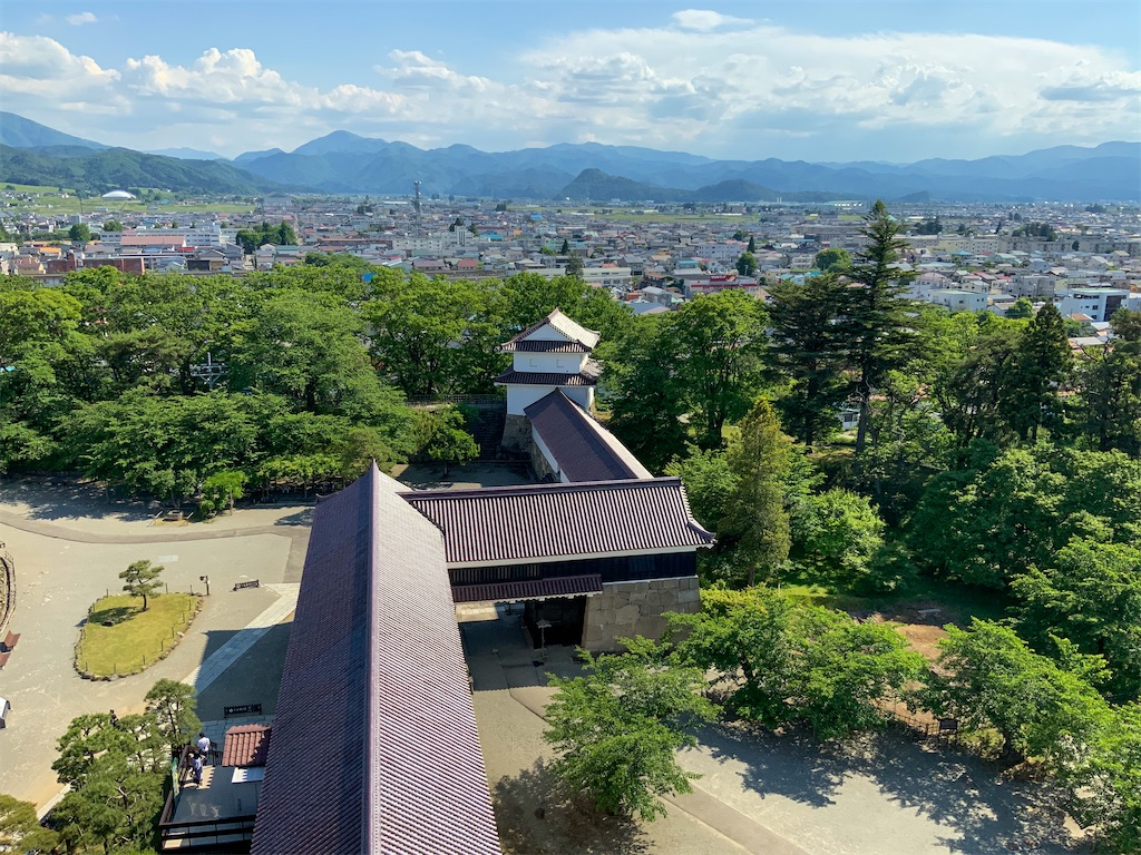 f:id:harimayatokubei:20200923121949j:image