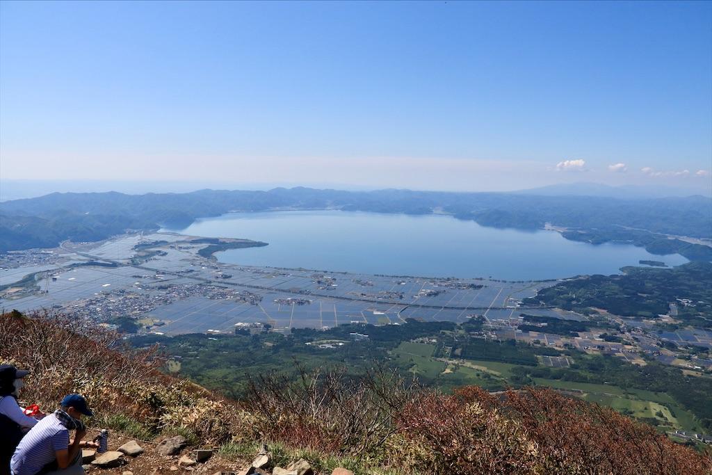f:id:harimayatokubei:20200923122006j:image