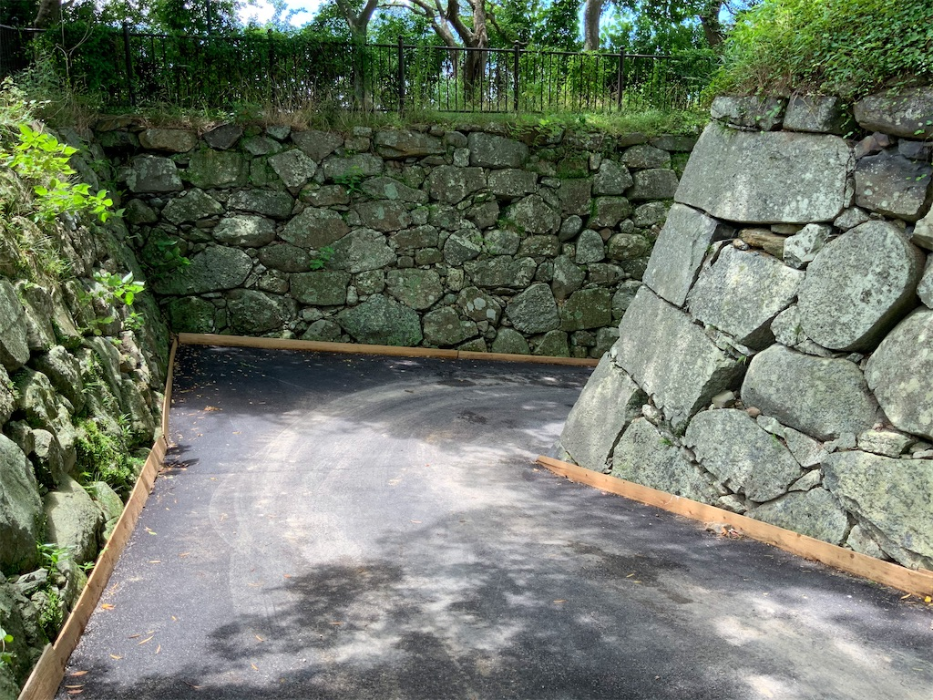 f:id:harimayatokubei:20210207131920j:image