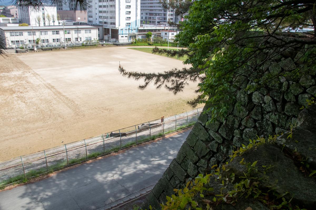 f:id:harimayatokubei:20210417213829j:plain