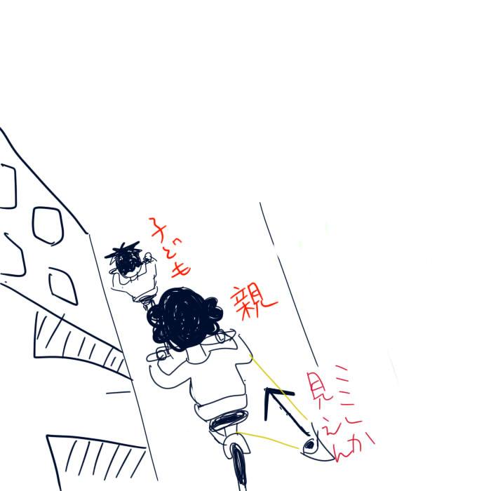 f:id:harinezumi-no-hachiko:20170907224327j:plain