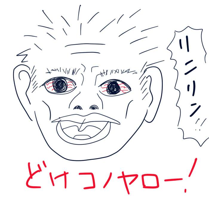 f:id:harinezumi-no-hachiko:20170907231905j:plain