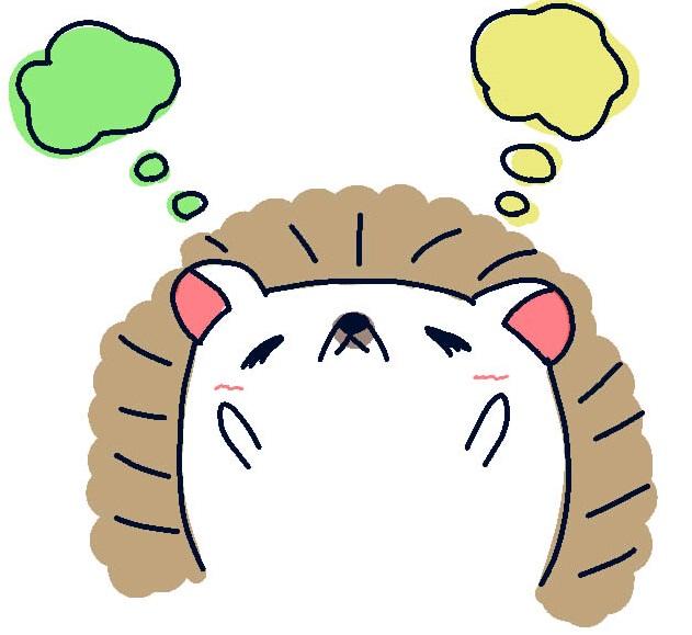f:id:harinezumi-no-hachiko:20170913072737j:plain