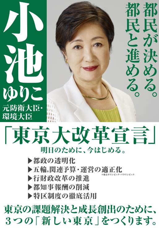f:id:harinezumi-no-hachiko:20170917205726p:plain