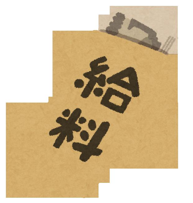 f:id:harinezumi-no-hachiko:20170919072438p:plain