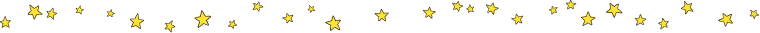 f:id:harinezumi-no-hachiko:20170923204527p:plain