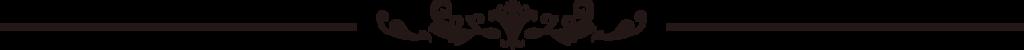 f:id:harinezumi-no-hachiko:20170929071725p:plain