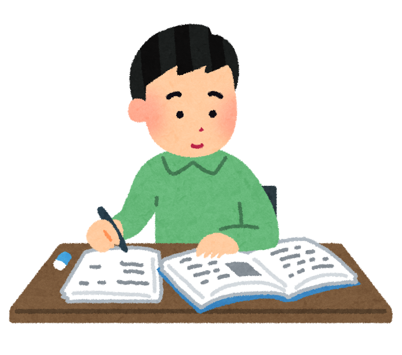 f:id:harinezumi-no-hachiko:20171006122005p:plain