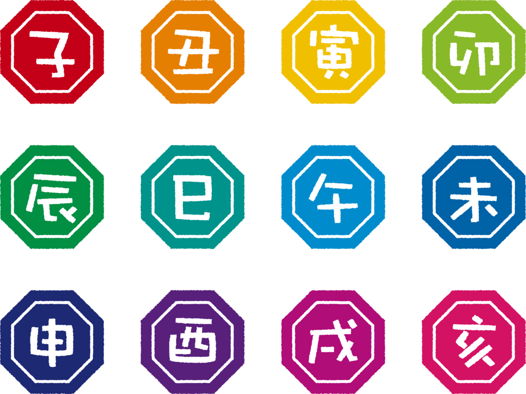 f:id:harinezumi-no-hachiko:20171010211234p:plain