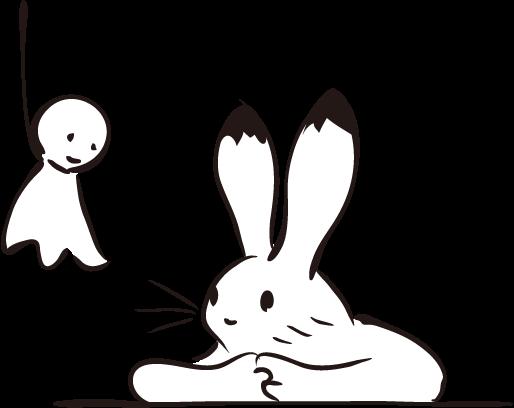 f:id:harinezumi-no-hachiko:20171021140936p:plain