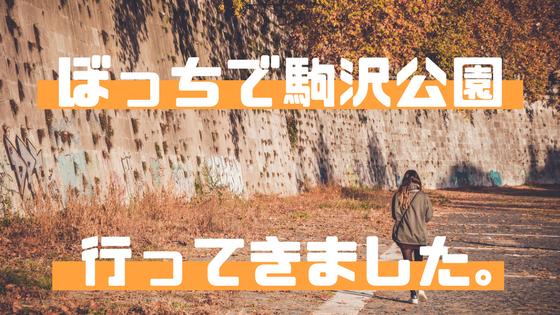 f:id:harinezumi-no-hachiko:20171104104513p:plain