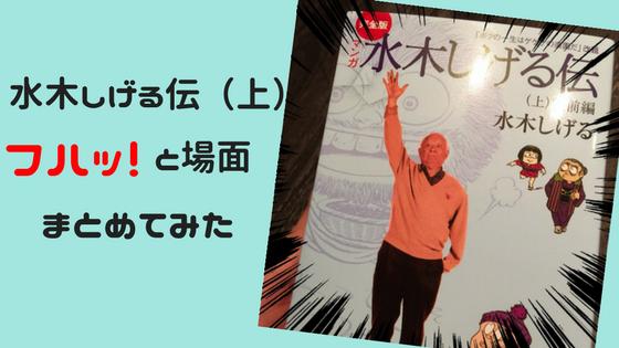 f:id:harinezumi-no-hachiko:20171111180414p:plain