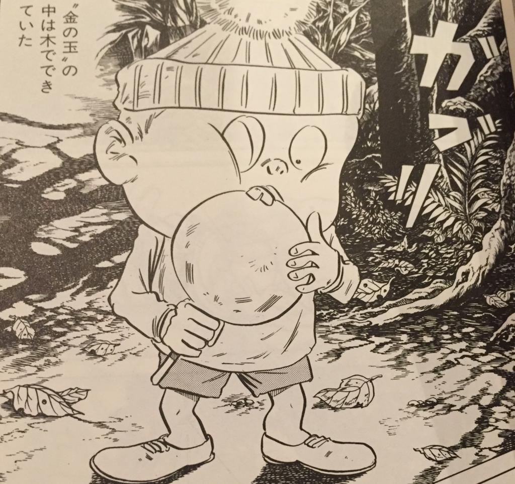 f:id:harinezumi-no-hachiko:20171111230942j:plain