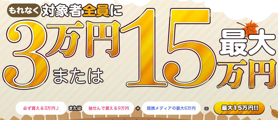 f:id:harinezumi-no-hachiko:20171115001930p:plain