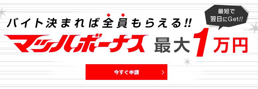 f:id:harinezumi-no-hachiko:20171115002129p:plain