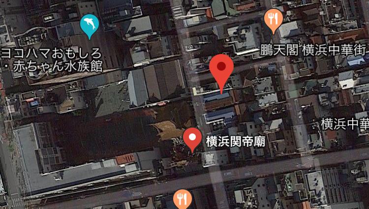 f:id:harinezumi-no-hachiko:20171225194350j:plain