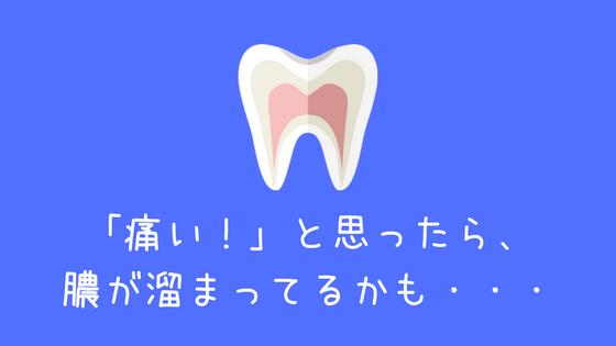 f:id:harinezumi-no-hachiko:20180218182450p:plain