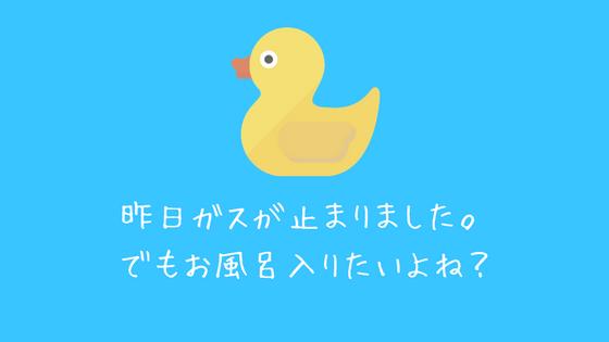 f:id:harinezumi-no-hachiko:20180303083354p:plain