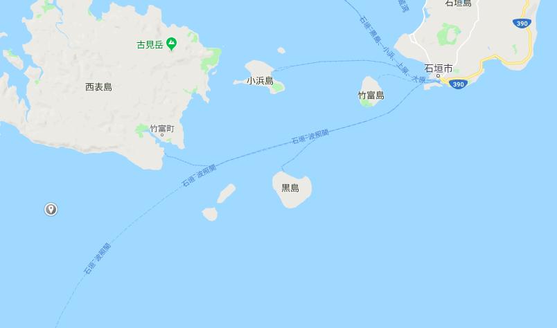 f:id:harinezumi-no-hachiko:20180313221955p:plain