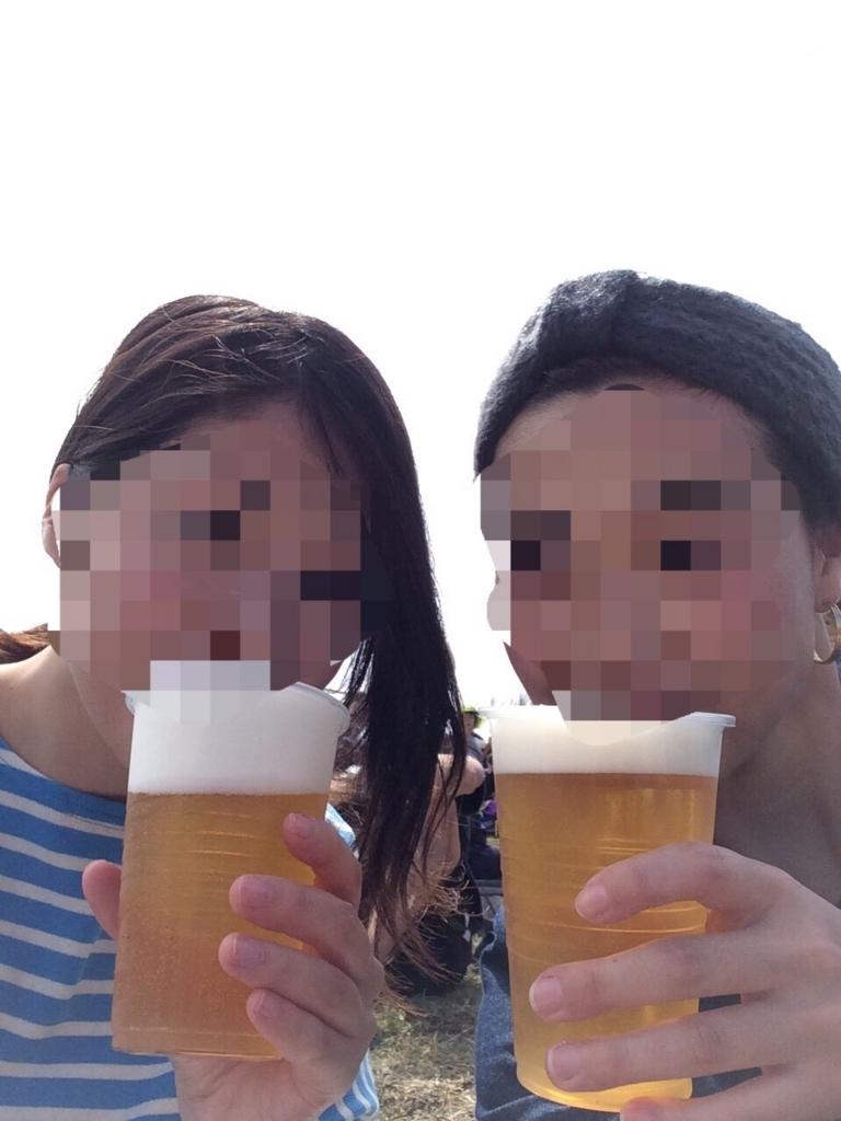 f:id:harinezumi-no-hachiko:20180313222341j:plain