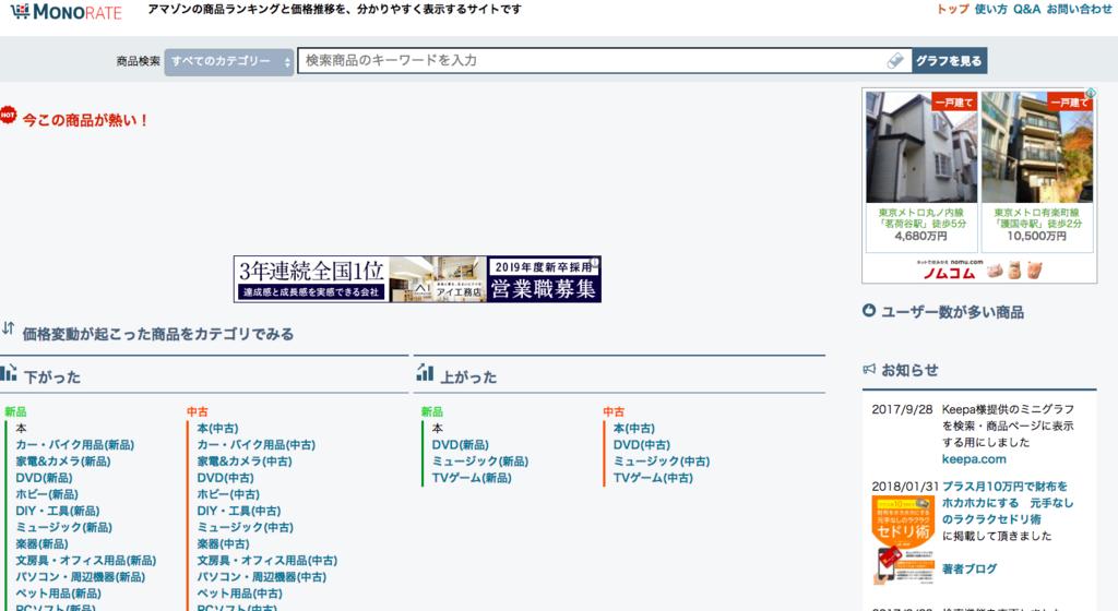 f:id:harinezumi-no-hachiko:20180416230211p:plain