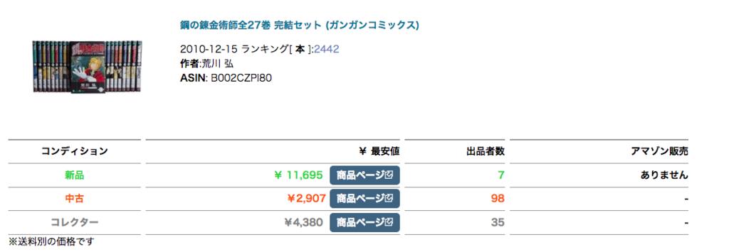 f:id:harinezumi-no-hachiko:20180416230801p:plain