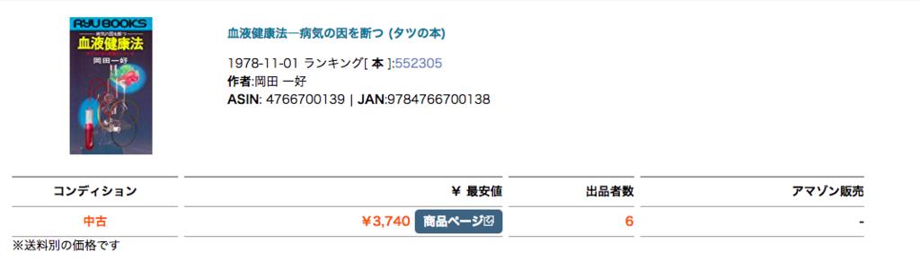 f:id:harinezumi-no-hachiko:20180417220557p:plain