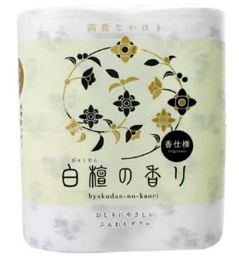 f:id:harinezumi-no-hachiko:20180428102917p:plain