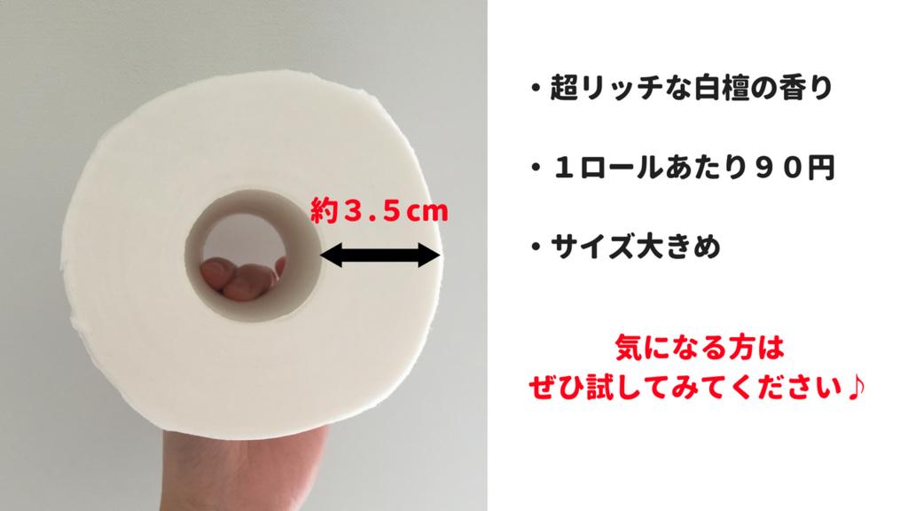 f:id:harinezumi-no-hachiko:20180428104927p:plain