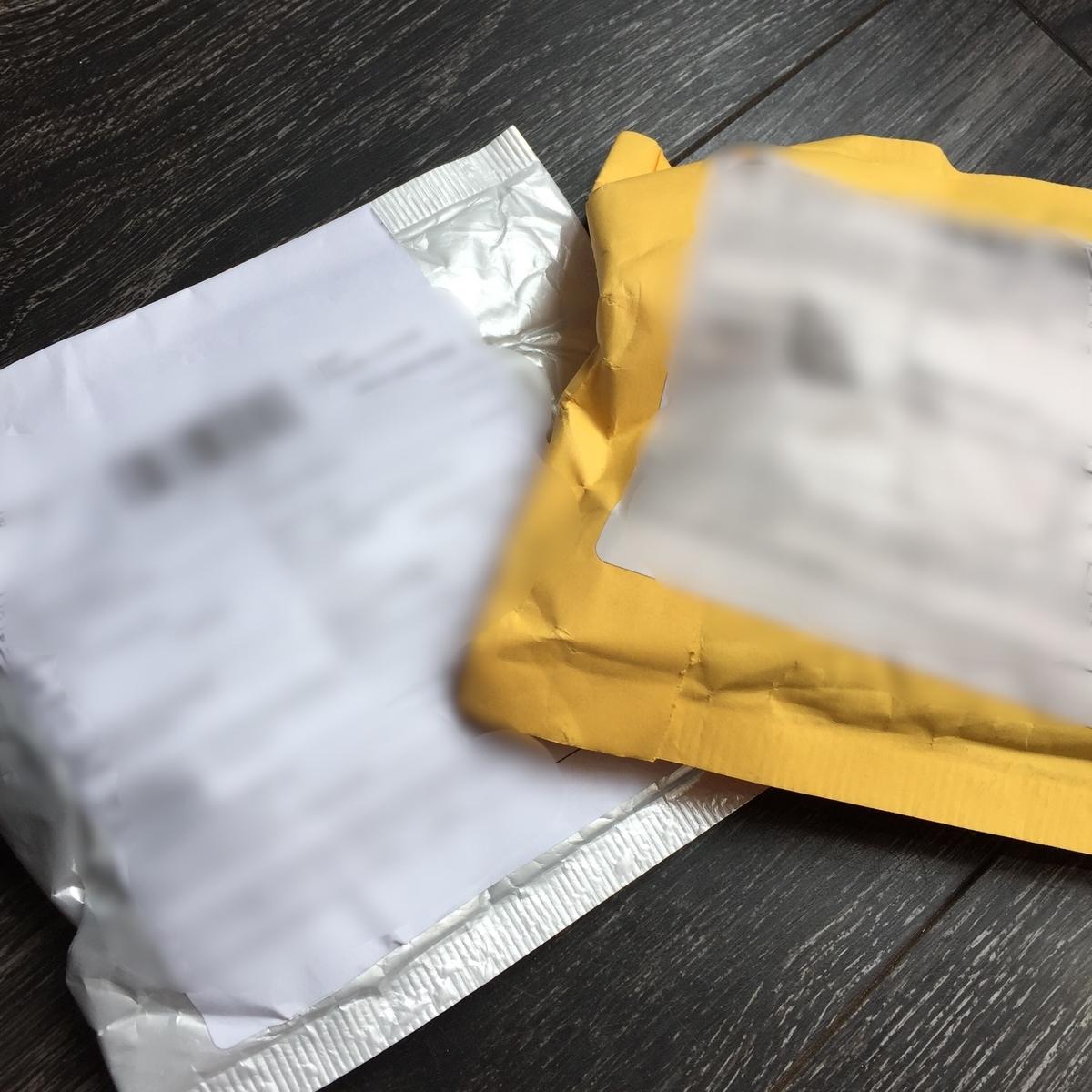 f:id:harinezumi-no-hachiko:20190407101731j:plain