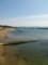 淡路島みえてます