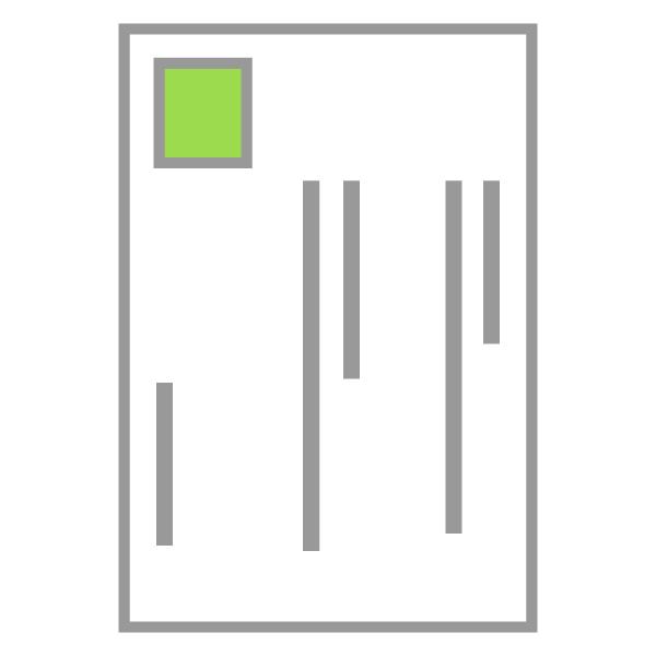 f:id:harionikki:20170801085201j:plain