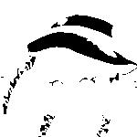 f:id:haritamago514:20150507222317p:image
