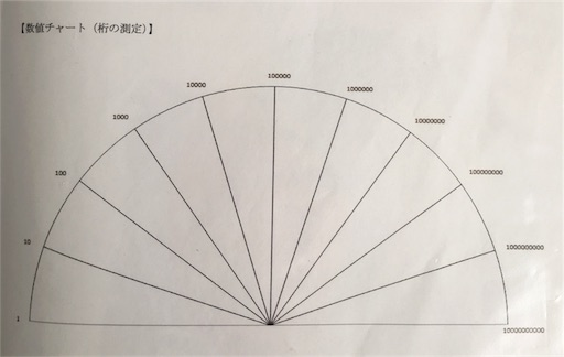 f:id:harmonize:20180608084738j:image