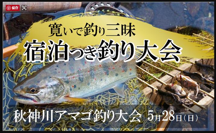 f:id:haro33takoshi:20170427000136p:plain