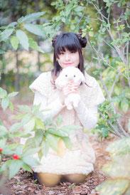 f:id:haro33takoshi:20170506113111j:plain