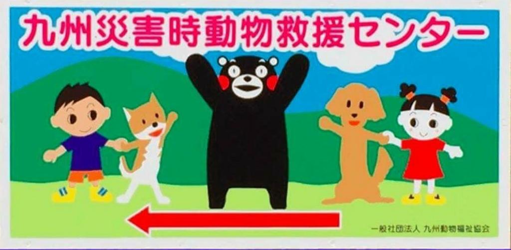 f:id:haro33takoshi:20170602174728j:plain