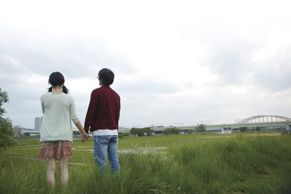 f:id:haro33takoshi:20170605230436j:plain