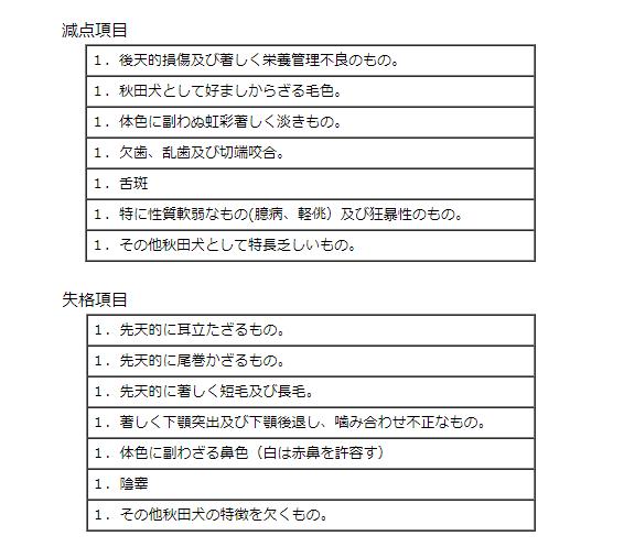 f:id:haro33takoshi:20170725234353p:plain