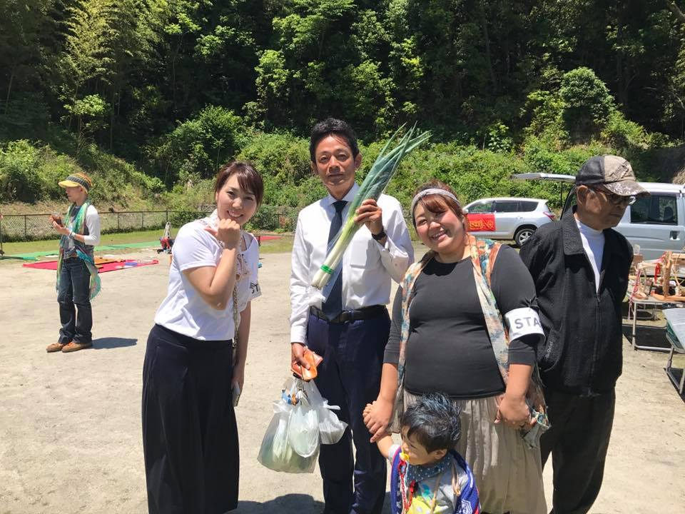 f:id:haro33takoshi:20171102105012j:plain