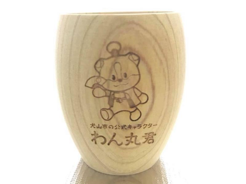 f:id:haro33takoshi:20171102115442j:plain