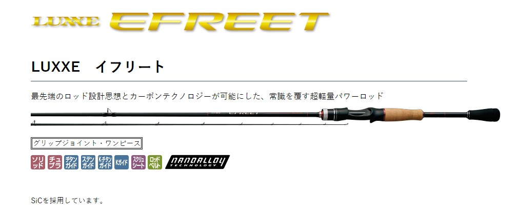 f:id:haro33takoshi:20180208203333j:plain