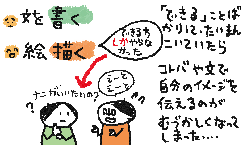 f:id:haroom88:20161101232847j:plain
