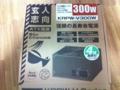 KRPW-V300W