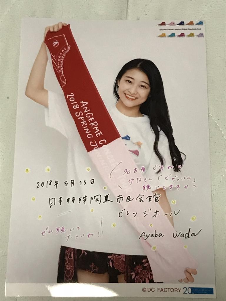 f:id:haropuro-sakura20:20180527004508j:plain