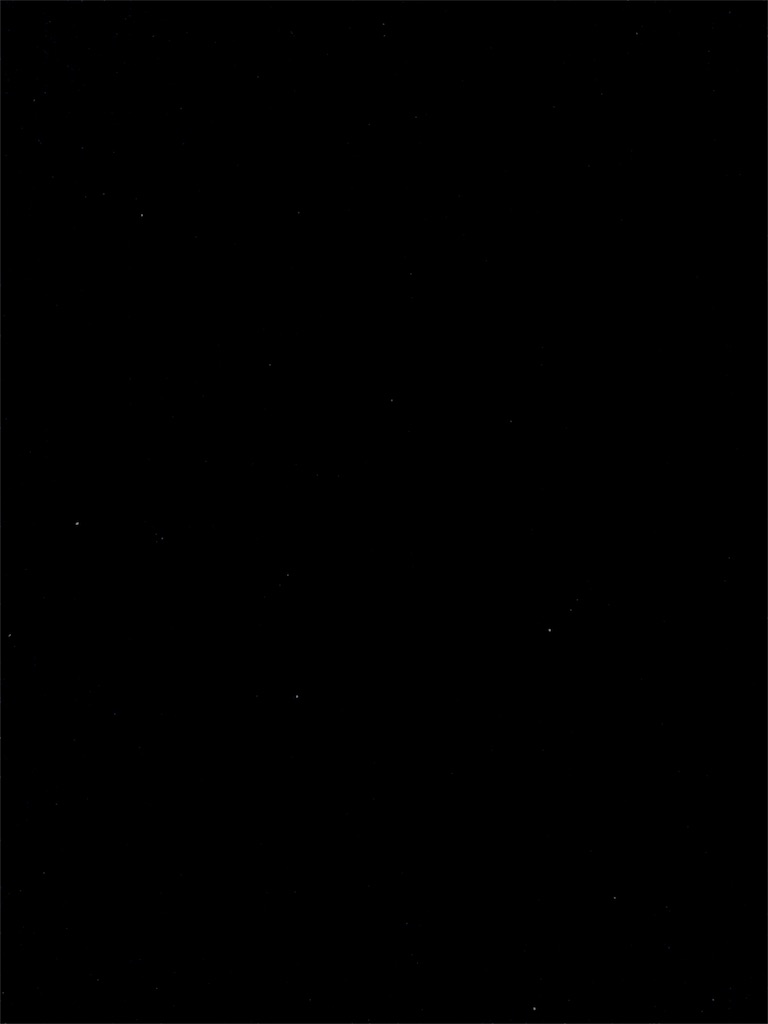 f:id:harp15:20170102193535j:image