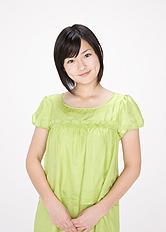 f:id:haru-1192:20080201162820j:image