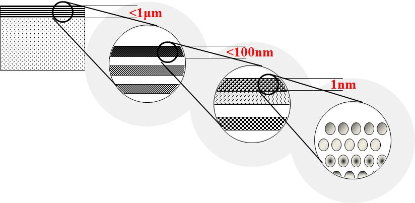 f:id:haru-777:20170809091744p:plain