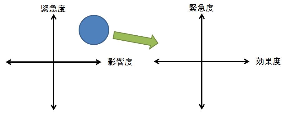 f:id:haru-777:20181007174342p:plain